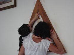 triangle-mere-et-fille.jpg